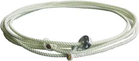 Nylon Lariat With Quick Release