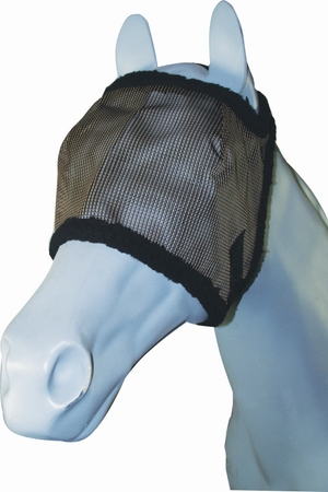 Tuffrider Citronella Scented Fly Mask