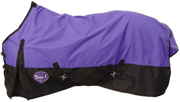 600 Denier Waterproof Horse Sheet