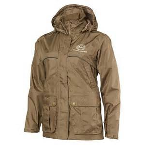 Mountain Horse Winchester Riding Jacket