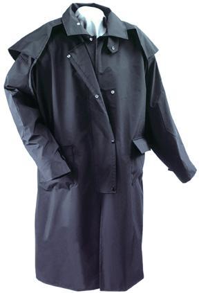 Aussie Rain Coat
