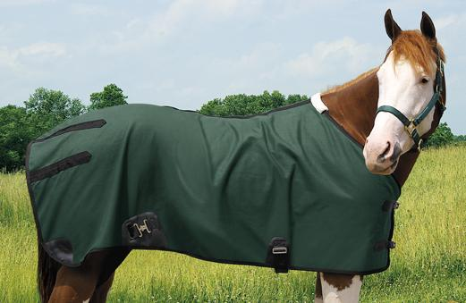 Weaver Canvas Horse Blanket