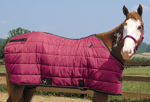 Weaver 1200D Stable Blanket