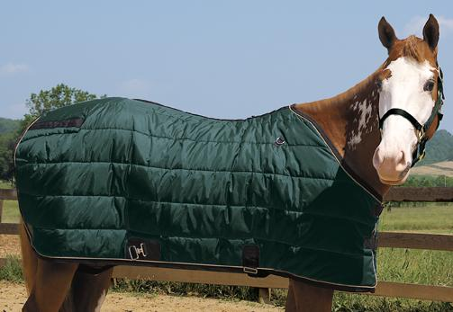 Weaver 1200D Stable Blanket