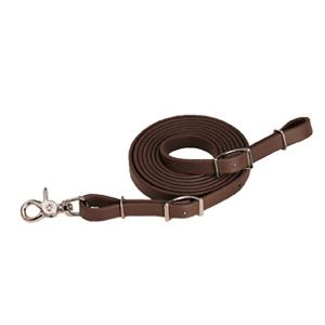 Weaver Synthetic Roper Reins