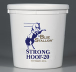 Blue Stallion Strong Hoof-20