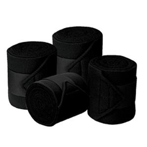 Weaver Fleece Polo Leg Wraps