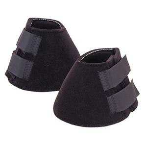Weaver No Turn Bell Boot