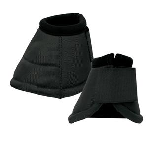 Weaver Ballistic No-Turn Bell Boots