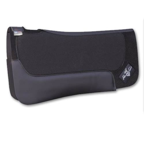 Professionals Choice Barrel Elite Pad