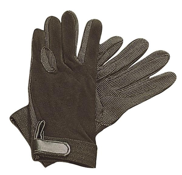 Good Hands Track Gloves