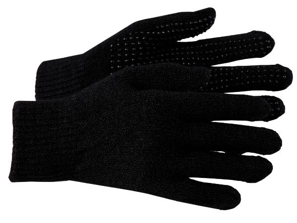 Good Hands Easy Care Pimple Grip Gloves