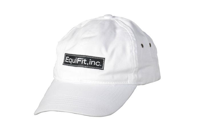 EquiFit Baseball Style Cap