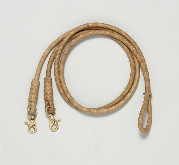 Royal King Deluxe Roping Reins