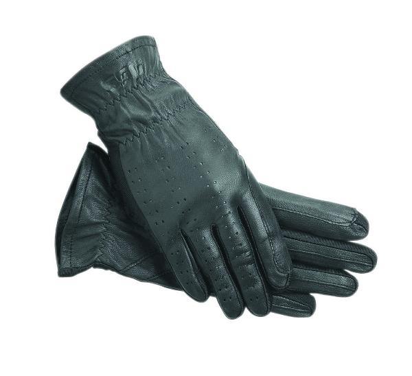 SSG Child's Pro Show Gloves