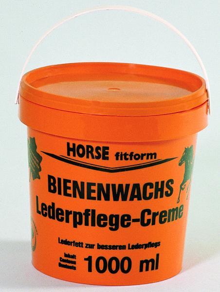 Beinenwachs Leather Creme