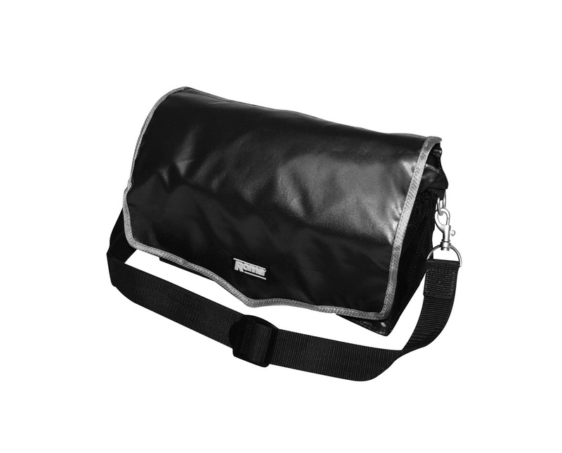 Roma Carry Groom Bag