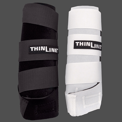 ThinLine Cobra Boots