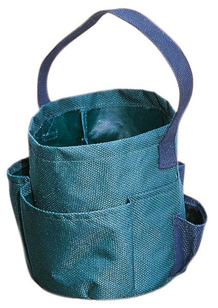 Roma Grooming Tote Bag