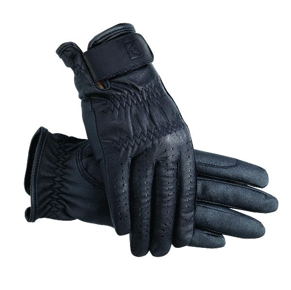 SSG Close Contact Gloves