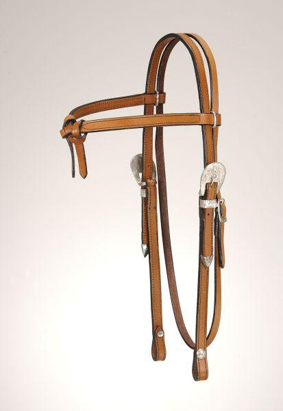 Royal King Futurity Browband Headstall