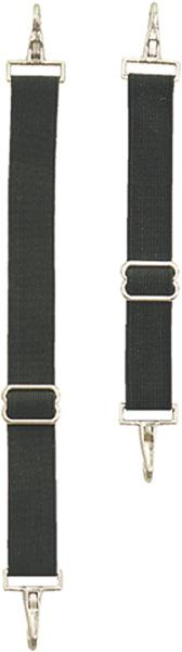 Abetta Tail Connector Strap