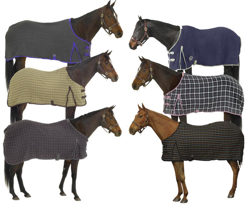 Centaur Colors Moisture Wicking Sheet