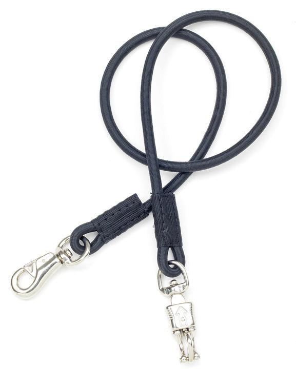 Centaur Bungee Cross Tie