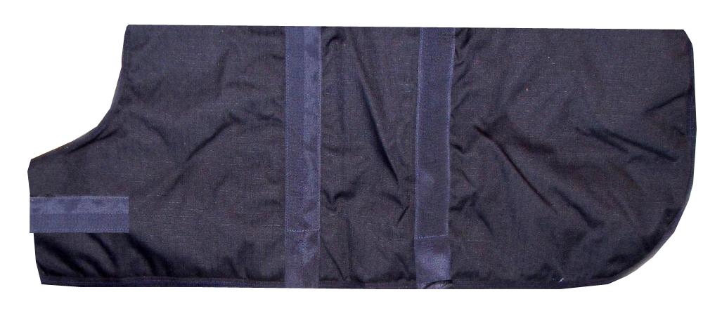 Centaur 600 Waterproof / Breathable Dog Blanket