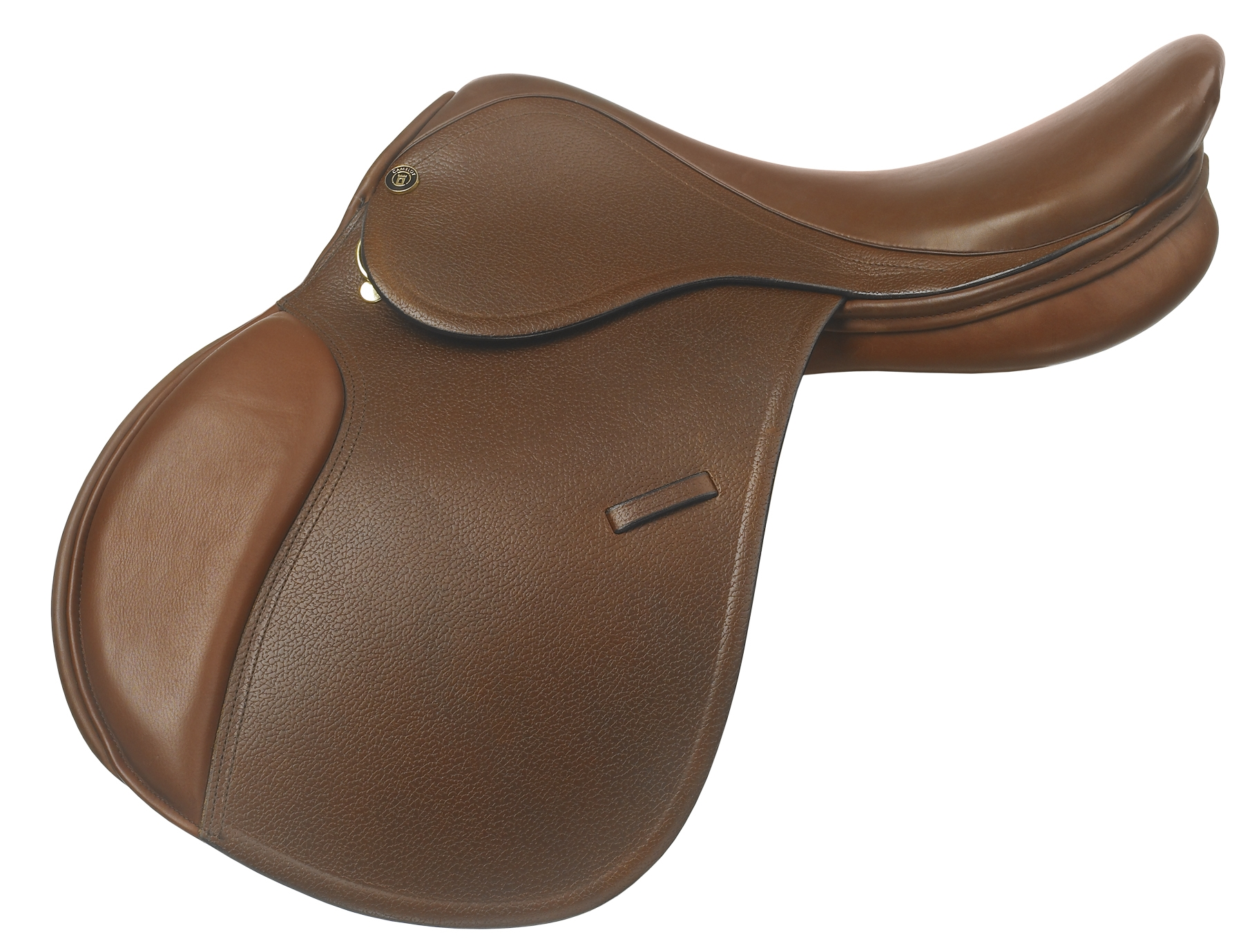 Camelot EXCELLA CC Saddle
