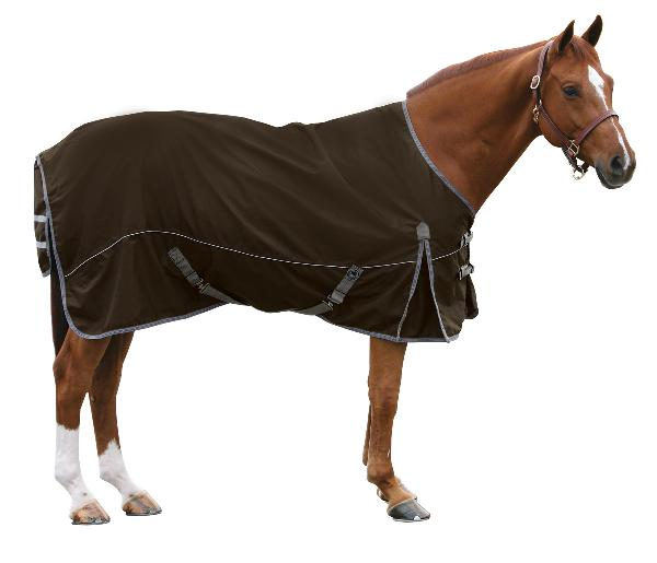 Centaur Ultra 600D Waterproof/Breathable Sheet