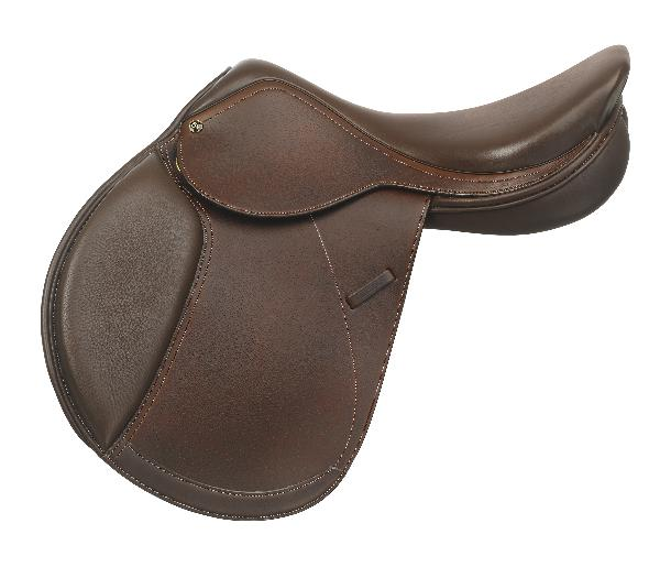 Ovation Evolution Jumping XCH Saddle