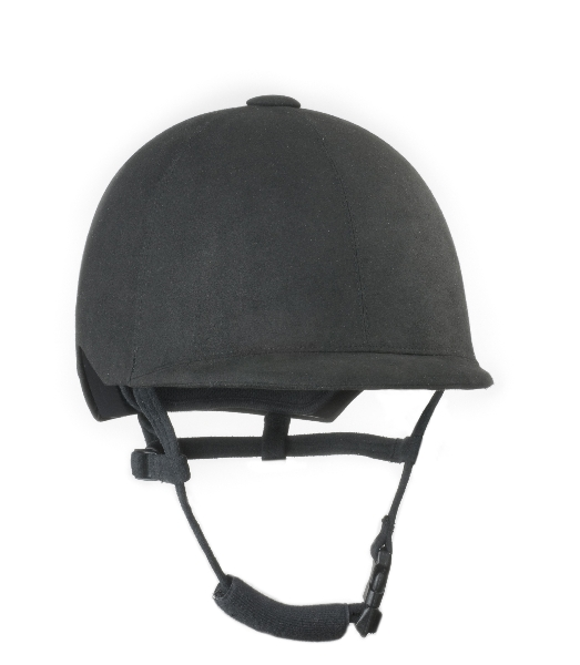 Pegasus Child Micro Show Helmet