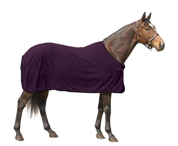 Centaur Superline Fleece Sheet