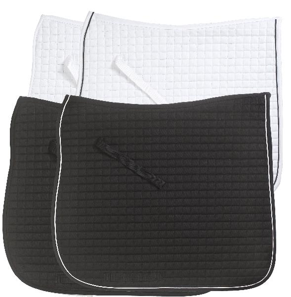 Centaur Dressage Pro Saddle Pad