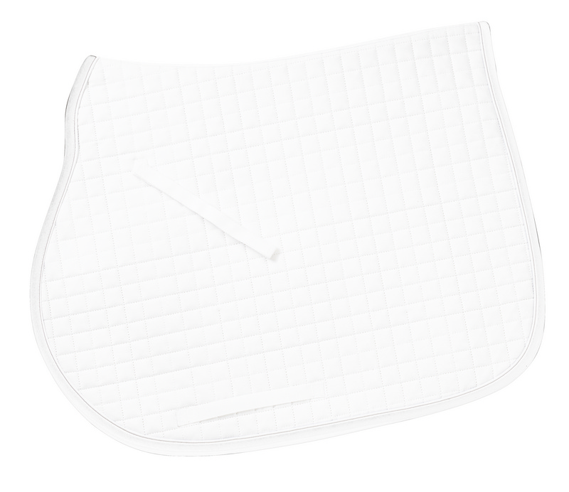 Centaur All Purpose Professional Pad