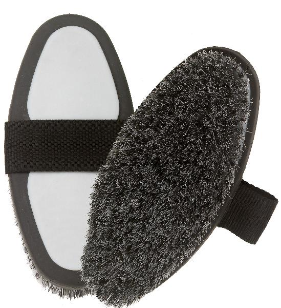 Centaur Large Body Brush-Horsehair