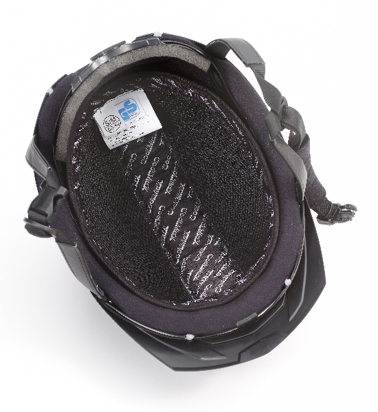 OV Coolmax Helmet Liner