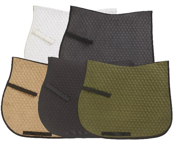 Centaur Nimbus Saddle Pad