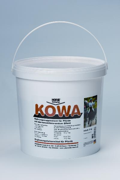 KOWA Feed Supplement