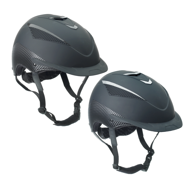 Ovation Eclipse Helmet