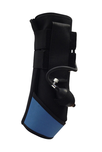 Ice Force Therapy Boots