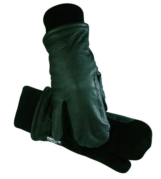 SSG Child's Winter Mitten Gloves