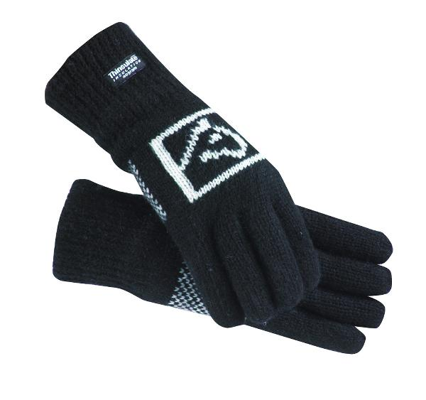 SSG Barn Glove Gloves
