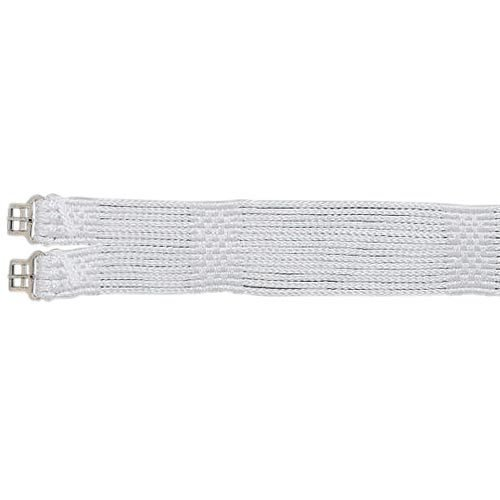 Courbette Cord Saddle Girth
