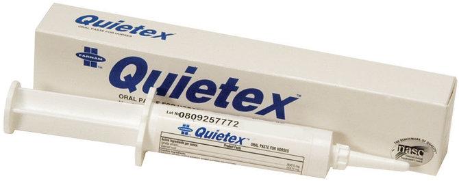 Quietex Paste