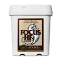 Focus HF for Foot Care