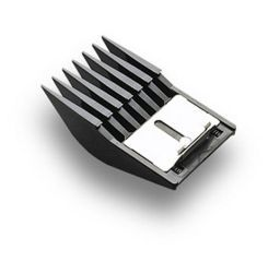 Oster Universal Comb Attachment