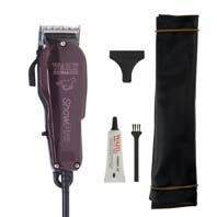 Wahl Adjustable Horse Clipper