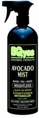 EQYSS Avacado Mist Detangler